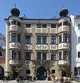 Linz, Kremsmünsterer Stifthaus, 15.jpeg