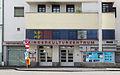 Linz - Kinderkulturzentrum Kuddel Muddel.jpg