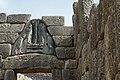 Lion Gate, Mycenae, 201510.jpg