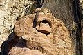 Lion de Belfort - PA00101140 - 001.jpg