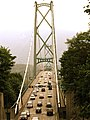 Lions' Gate Bridge, Canada.jpg