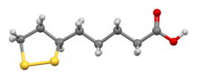 Lipoic-acid-from-xtal-3D-bs-17.png