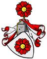 Lippe-Wappen.png