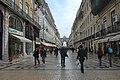 Lisboa, Rua Augusta (04).jpg