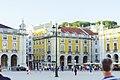 Lisboa (35304330840).jpg