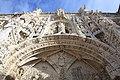 Lisboa 163.jpg