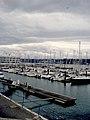 Lisboa Pier - panoramio.jpg