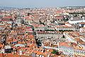 Lisboa vista do Castelo (6197358401).jpg