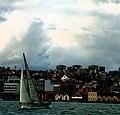 Lisbon (129680434).jpg