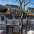 Lisbon Portugal February 2015 04.jpg