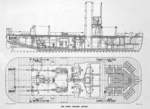 Liscard (ship, 1921) - The Engineer 1921-07-22.png
