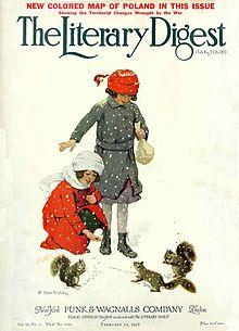 LiteraryDigest-19210219.jpg