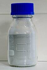 Lithium aluminium hydride 100g.jpg