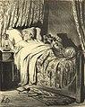 Lithografie-Kreide-Daumier.jpg