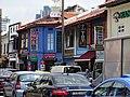 Little India Singapore 2.jpg