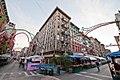 Little Italy, Manhattan, New York (3926744143).jpg
