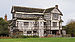 Little Moreton Hall 01.jpg