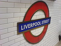 Liverpool Street Tube Sign.jpg