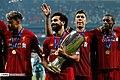Liverpool vs. Chelsea, UEFA Super Cup 2019-08-14 56.jpg