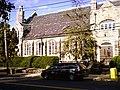 Livingston Avenue United Church of God - panoramio.jpg