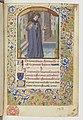 Livre de la mendicité spirituelle - BNF Fr1847 f1 (Homme dialoguant avec son âme).jpg
