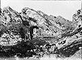 Lizarrate - San Adrian, 1900 inguruan.jpg