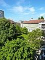 Ljubljana (4672177249).jpg