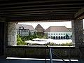Ljubljana (4672810054).jpg