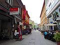 Ljubljana - Slovenia (13455809204).jpg