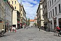 Ljubljana old town 1 (35195041553).jpg