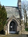 Llanddeiniolen Church - geograph.org.uk - 808511.jpg
