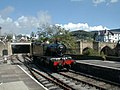 Llangollen Station - geograph.org.uk - 2519.jpg