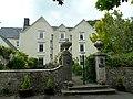 Llanmaes House - panoramio.jpg