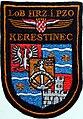 LoB HRZ i PZO Kerestinec 1209 1.jpg