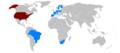 Lobo diffusion map.png
