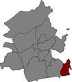 Localització de Cunit.png