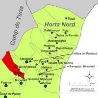 https://upload.wikimedia.org/wikipedia/commons/thumb/a/a4/Localitzaci%C3%B3_de_Godella_respecte_de_l%27Horta_Nord.png/200px-Localitzaci%C3%B3_de_Godella_respecte_de_l%27Horta_Nord.png