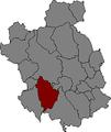 Localització de Rubí.png