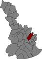 Localització de Sant Feliu de Llobregat.png