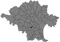 Localització de Santa Llogaia d'Àlguema.png