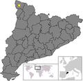 Localització de Vielha.png
