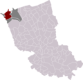 LocatieGrevelingen.PNG