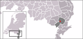 LocatieHeythuysen-dorp.png