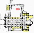 Locatie kapellen St-Servaaskerk 13.jpg