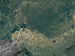 LocationMap-MarsCuriosityRover-Sol1794-20170823.jpg