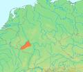 Location Hunsrück.PNG
