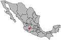 Location Zamora de Hidalgo.png
