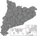 Location of Arboli.png