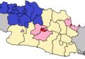 Locator WesternJavaMetroZones.png