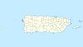 Locator map Puerto Rico Rincon.png